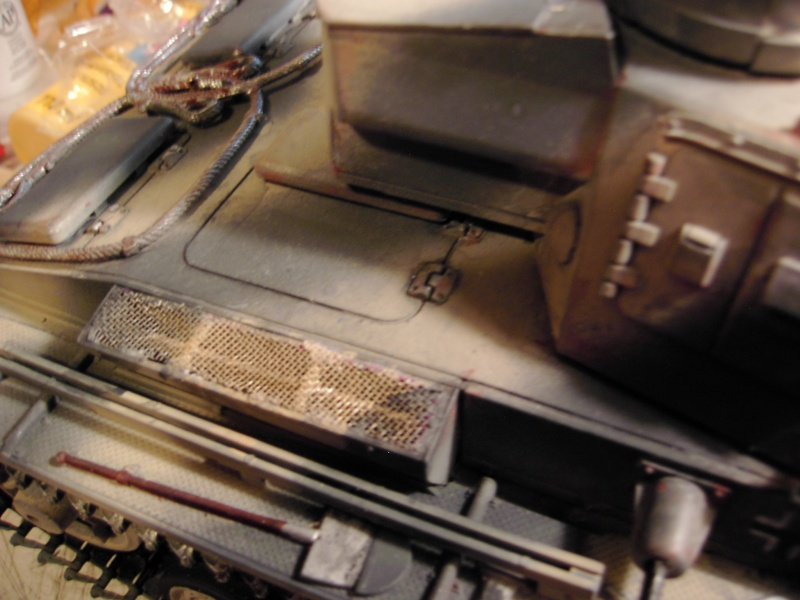 Strato's Sd.Kfz. 251/22 Halftrack Pdr_1810