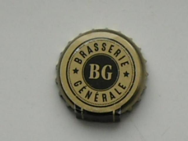 La Brasserie Générale Rscn4241