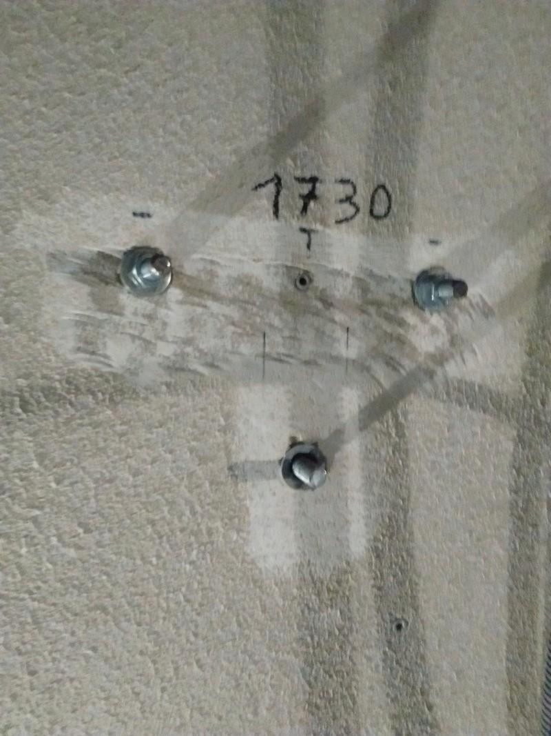Problème ancrage scellement chimique Img_2011
