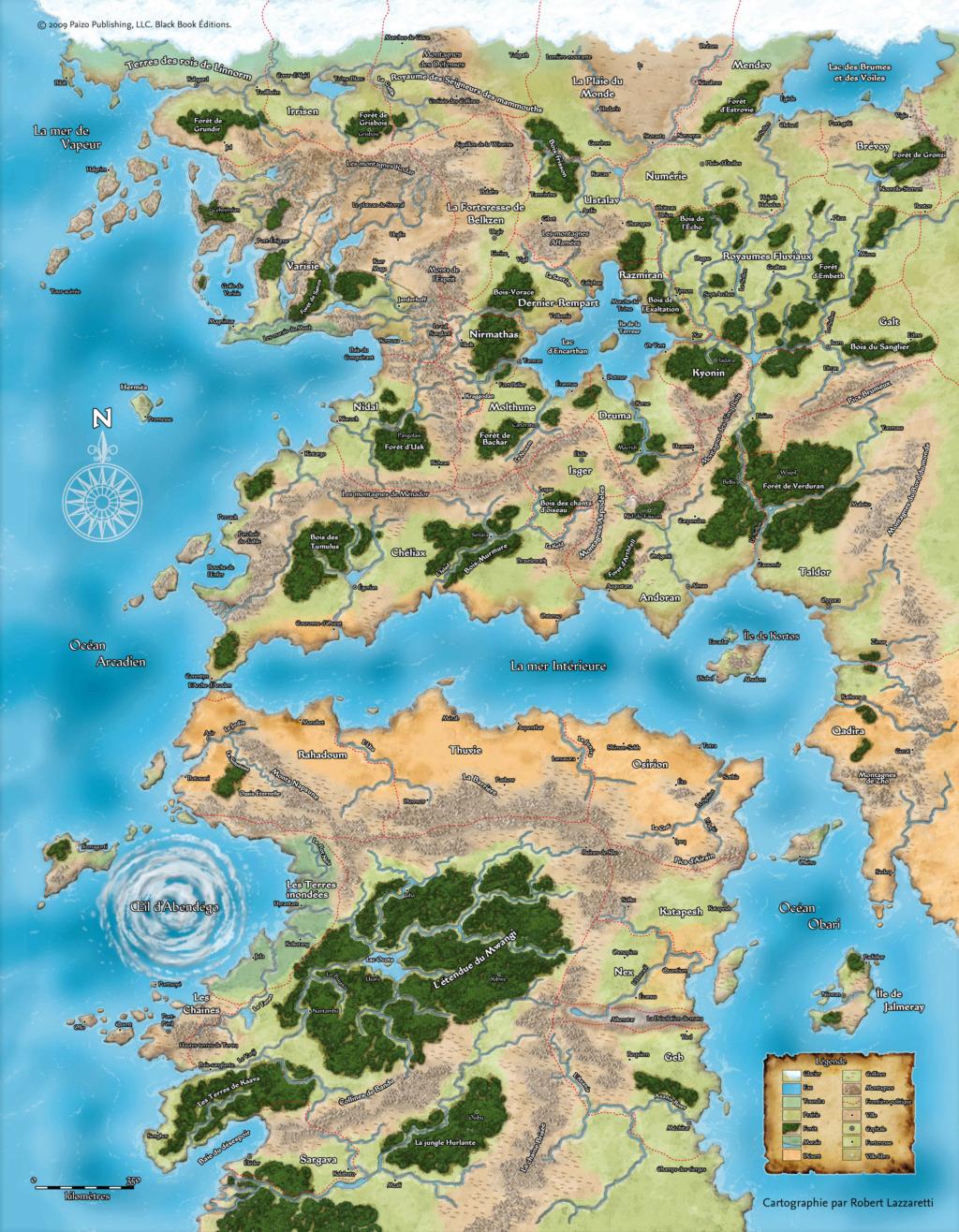 Le monde de Golarion 92_pfc10