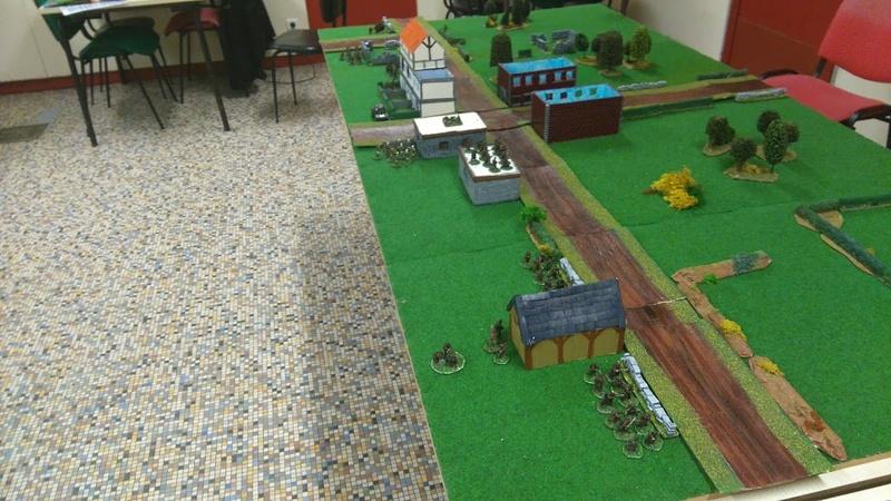 Rapport de bataille du 28 janvier Onytro14