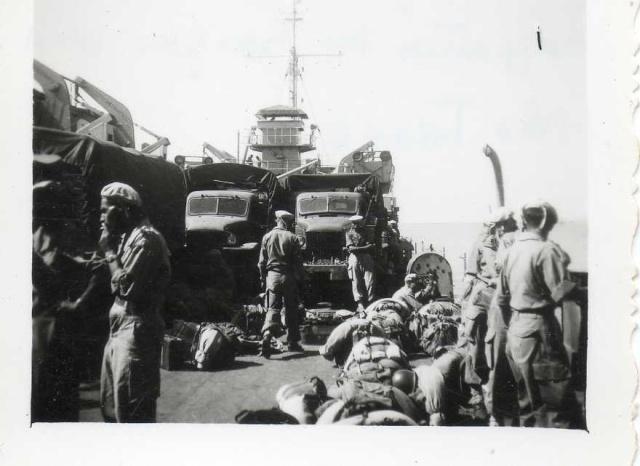 [Opérations de guerre] INDOCHINE - TOME 6 1er_ch10