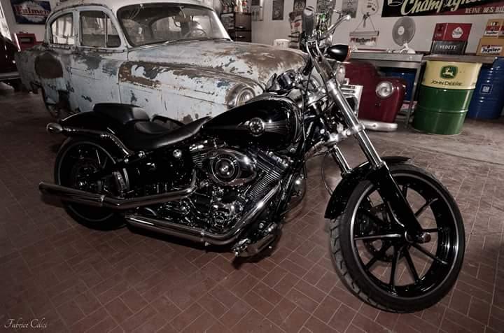 Combien de breakoutboy sur le Forum Passion-Harley ?? - Page 19 Fb_img10