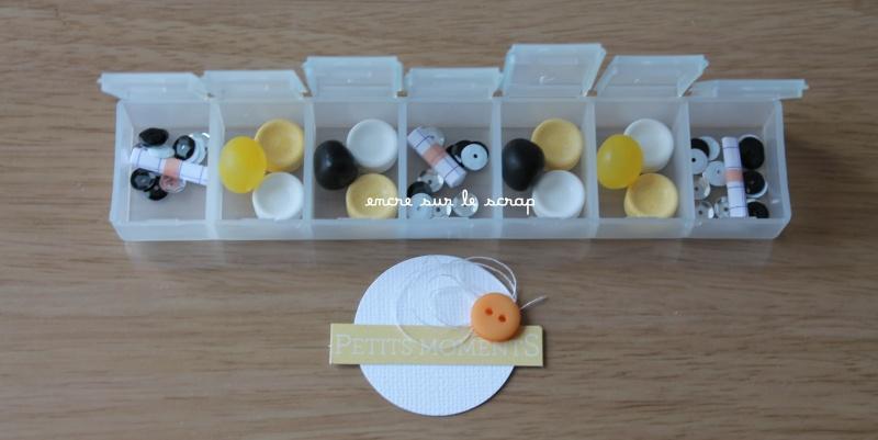 La galerie de Color Scrap MAJ 22.08.13 Boite_11