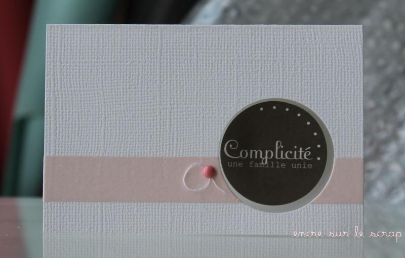 La galerie de Color Scrap MAJ 22.08.13 Carte_11