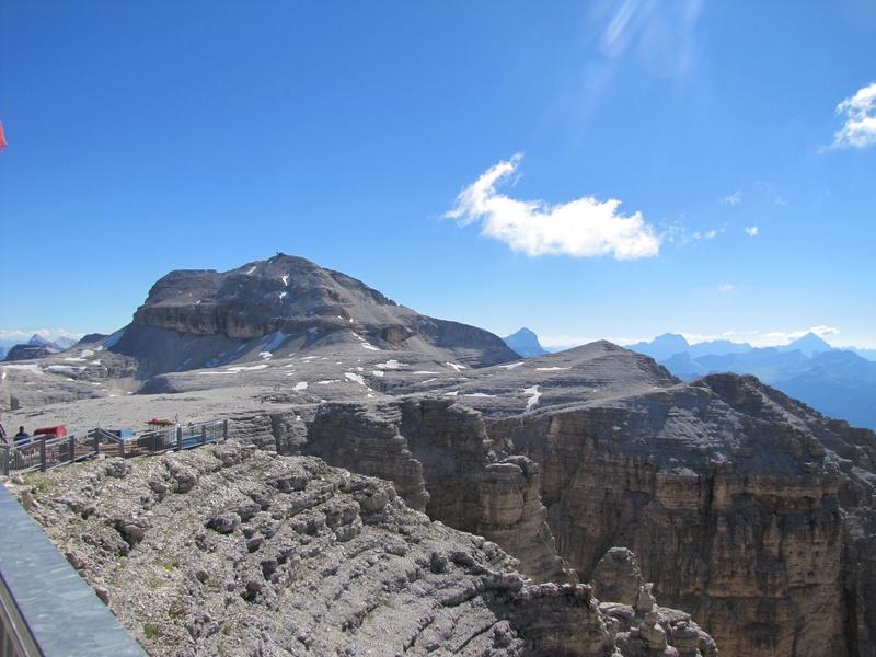 Dolomites (j4)Passo Pordoi  Img_4030