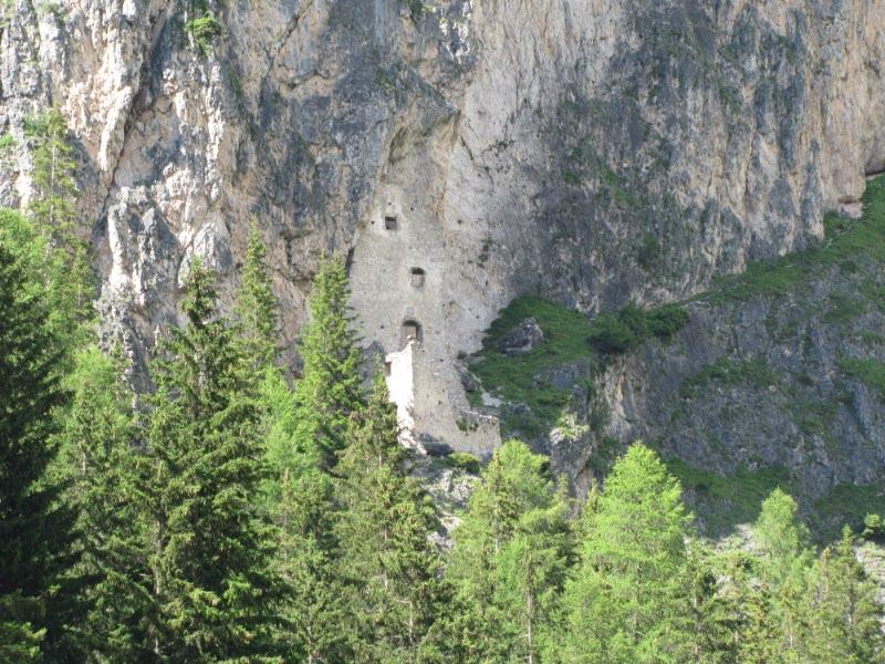 Dolomites (j4)Passo Pordoi  Img_4116