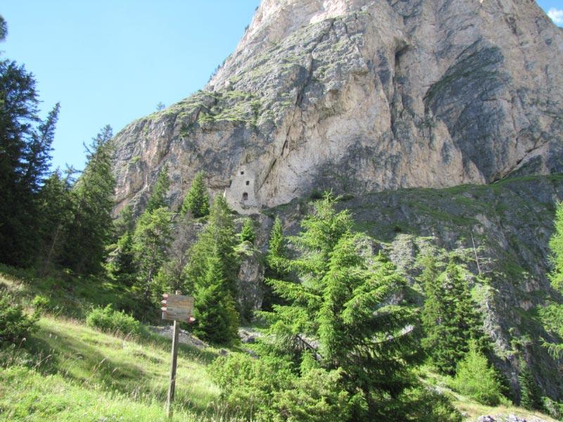 Dolomites (j4)Passo Pordoi  Img_4118