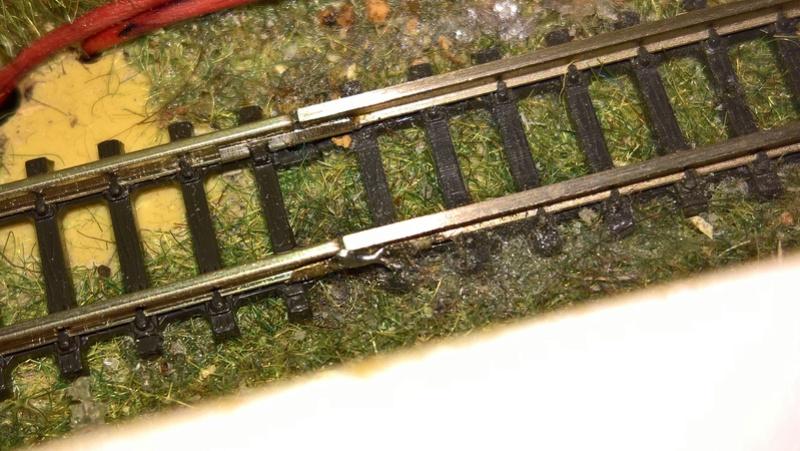 Rails Märklin Wp_20115