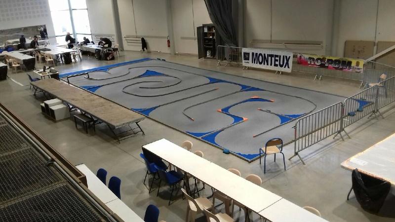 (84) - 19 et 20 Novembre 2016 - MRC 84 - Grand Prix de Monteux 2016 - Page 3 Img_2410