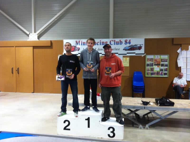 (84) - 19 et 20 Novembre 2016 - MRC 84 - Grand Prix de Monteux 2016 - Page 3 Img_2416