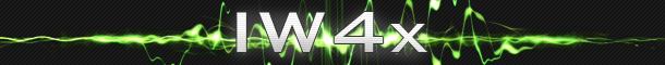 Играйте вместе с нами на клиенте IW4X! - Страница 2 Iw4x_b10