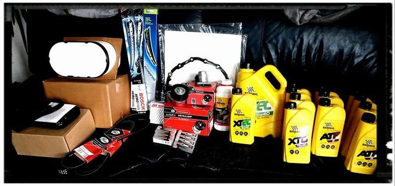 HUMMERBOX vous offre son Dépôt/Vente pour toutes vos pièces et accessoires Hummer 15094311