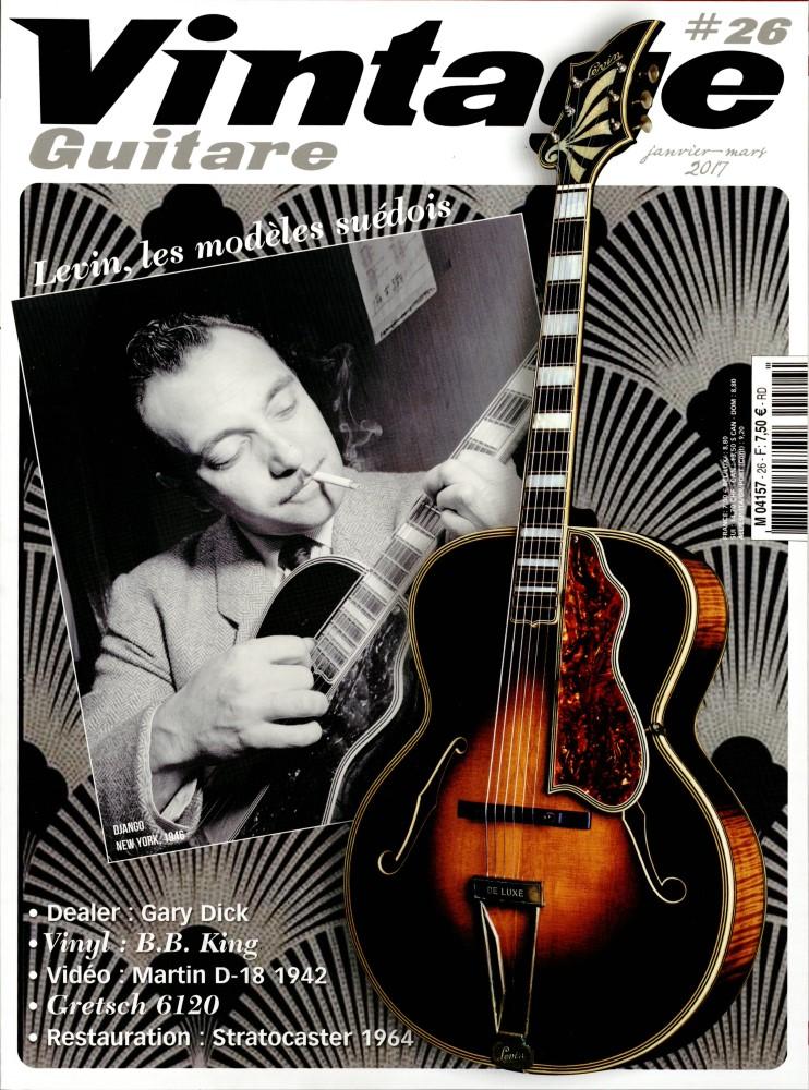 Vintage Guitare Magazine - Page 7 M4157_10