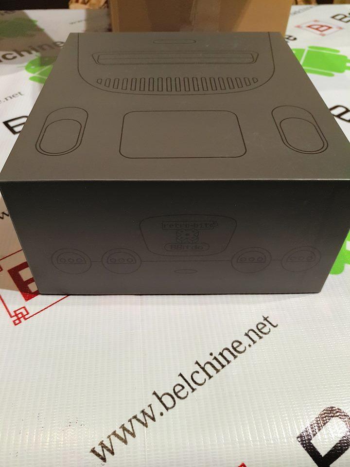 N64 GamePad 15665610