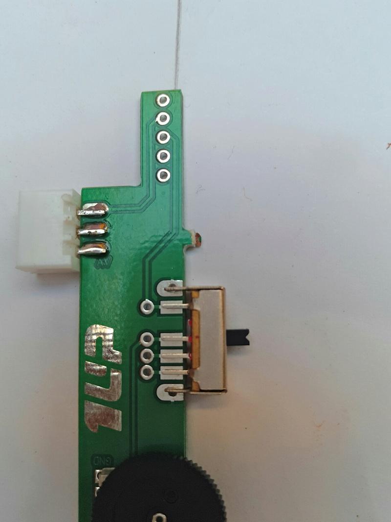 GameBoy Sous Raspberry- Kit en test  - Page 2 P6112211