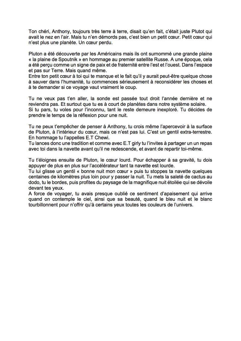 SWAP NOEL 2016 : LA TETE DANS LES ETOILES - Page 3 152plu10