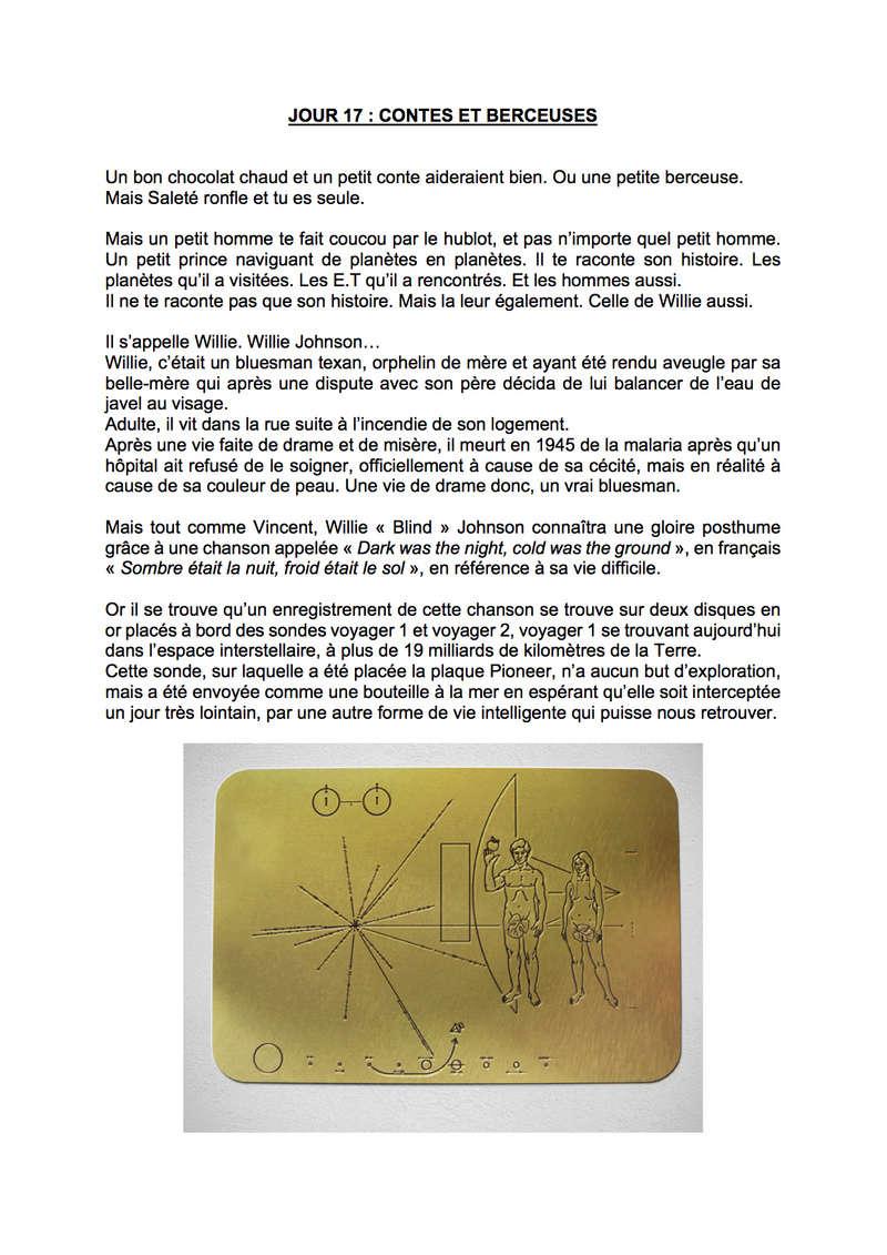 SWAP NOEL 2016 : LA TETE DANS LES ETOILES - Page 3 171con10