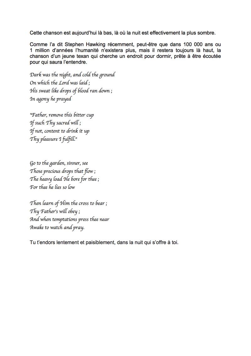 SWAP NOEL 2016 : LA TETE DANS LES ETOILES - Page 3 172con10