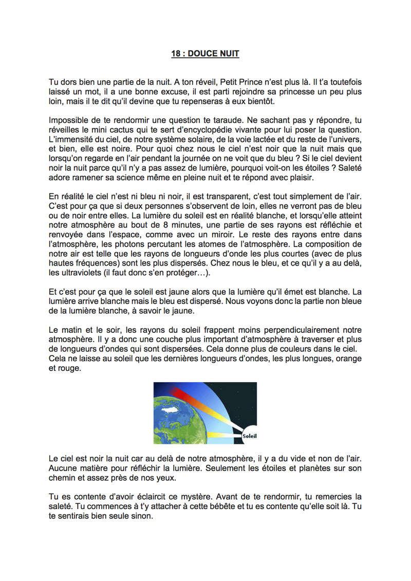 SWAP NOEL 2016 : LA TETE DANS LES ETOILES - Page 3 181dou10