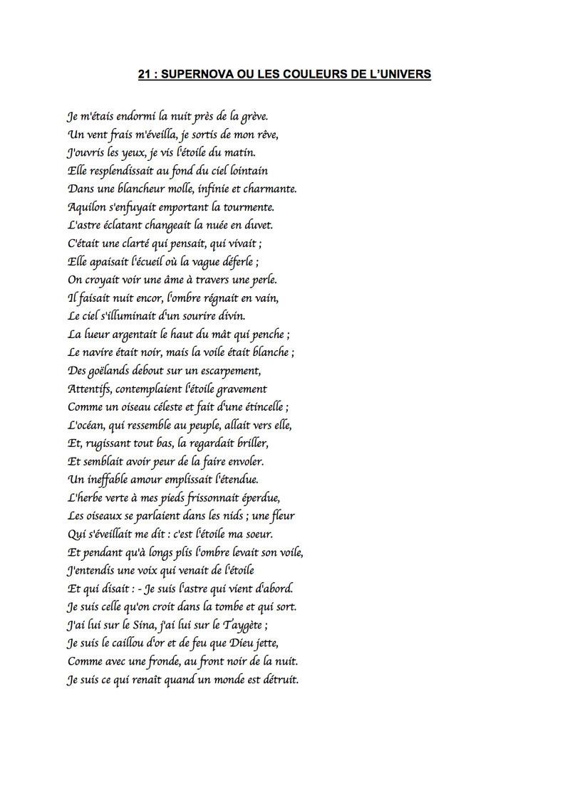 SWAP NOEL 2016 : LA TETE DANS LES ETOILES - Page 3 211sup10