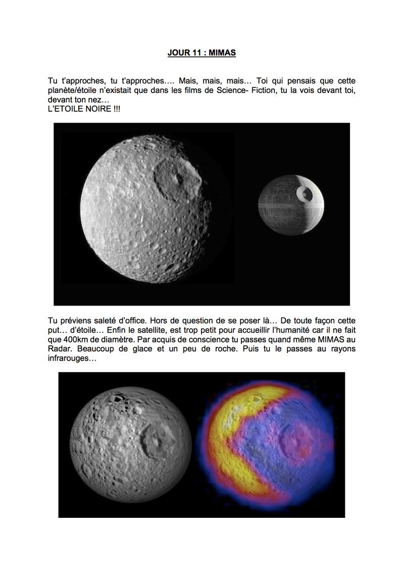 SWAP NOEL 2016 : LA TETE DANS LES ETOILES - Page 31 Mimas110