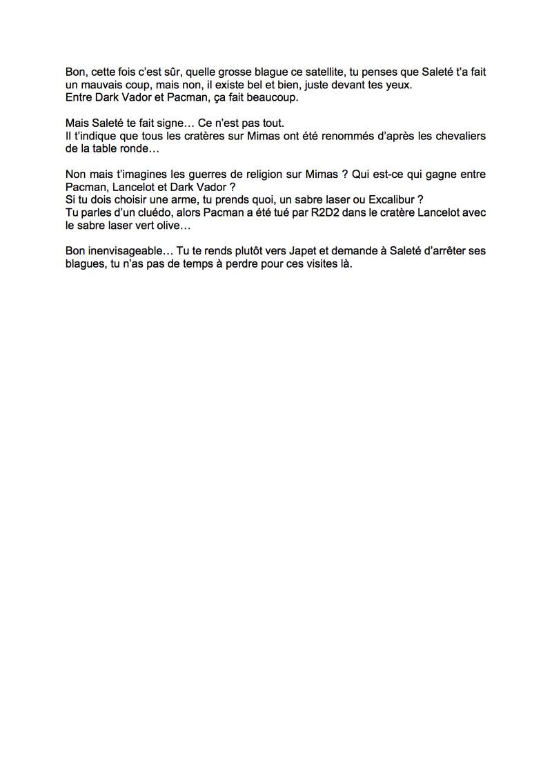 SWAP NOEL 2016 : LA TETE DANS LES ETOILES - Page 31 Mimas210