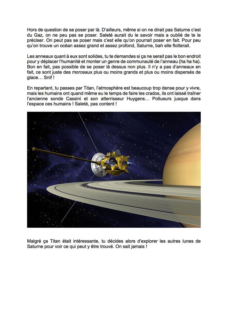 SWAP NOEL 2016 : LA TETE DANS LES ETOILES - Page 29 Saturn12