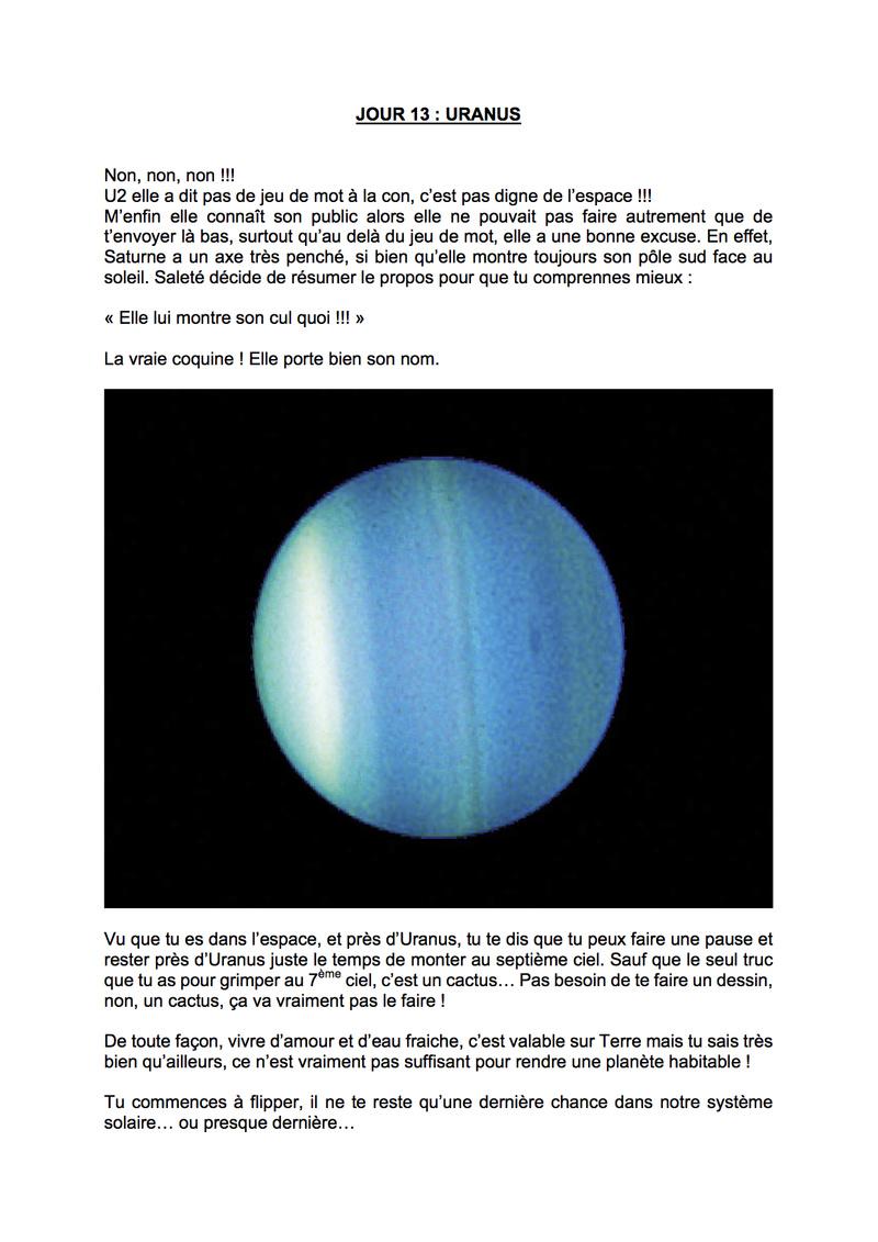 SWAP NOEL 2016 : LA TETE DANS LES ETOILES - Page 31 Uranus10