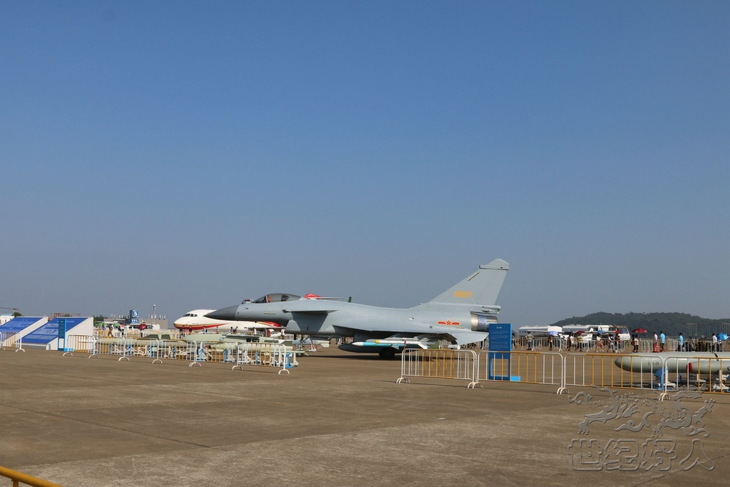 [Aviation] J-10B & J-10C - Page 6 Milita51