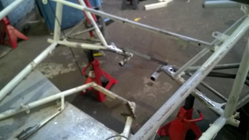 nouveau projet (proto) Wp_20112