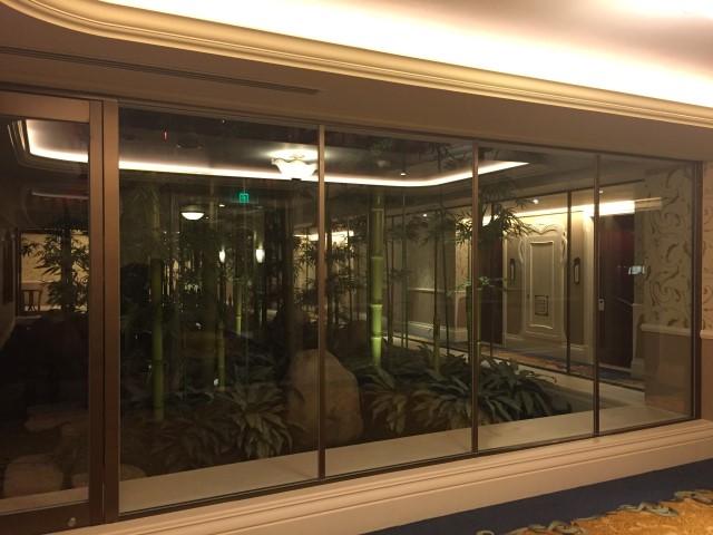 [Shanghai Disney Resort] Shanghai Disneyland Hotel Img_4327