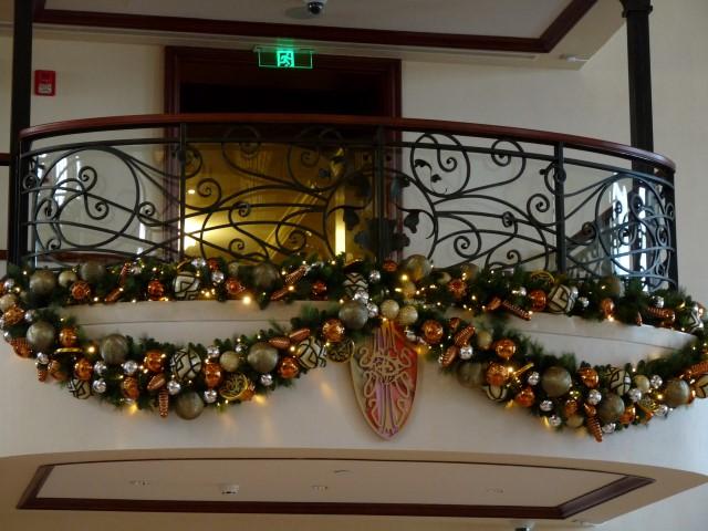 [Shanghai Disney Resort] Shanghai Disneyland Hotel P1250915