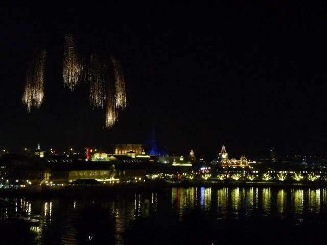 [Shanghai Disney Resort] Shanghai Disneyland Hotel P1260621