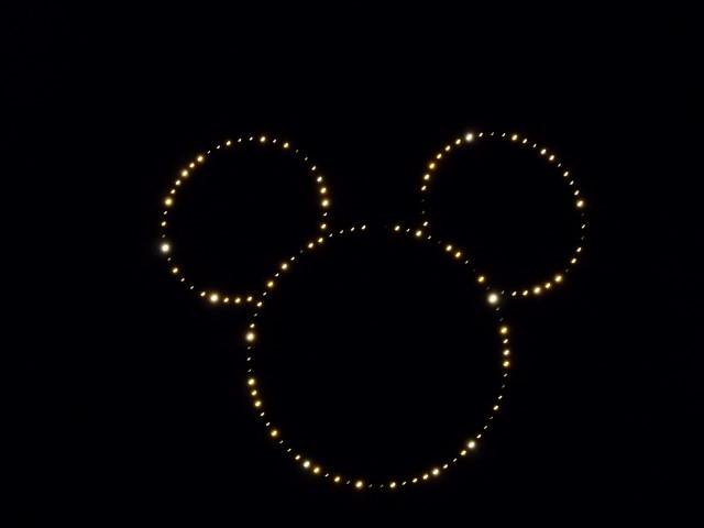 [Shanghai Disney Resort] Shanghai Disneyland Hotel P1260629