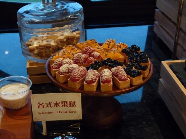 [Shanghai Disney Resort] Shanghai Disneyland Hotel P1260637