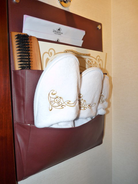 [Shanghai Disney Resort] Shanghai Disneyland Hotel P1270214