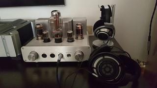Amplificatori Schiit ... Qualche esperienza? 20160511