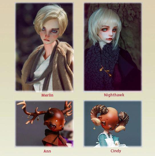 DOLLZONE -  Halloween Event - Licht & Kerze - Page 65 Captur10