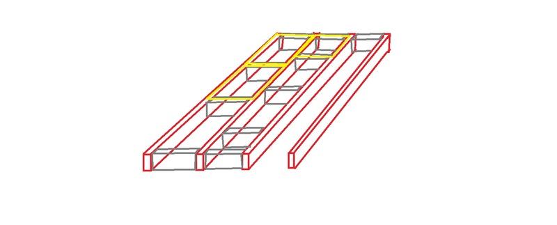 ISOLATION + PLANCHER dans un GRENIER Planch10