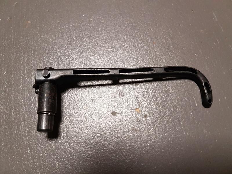 MG42 20170116