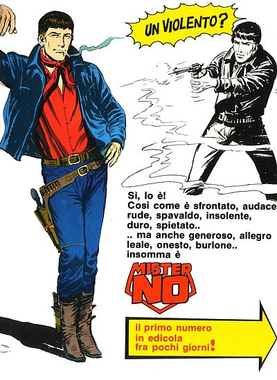 Mister No Riedizione - Pagina 17 14021_10