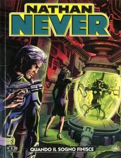 Nathan Never - Pagina 7 Bonell10