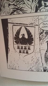 In cerca di Rakosi (n.616/617/618) - Pagina 3 Stemma10