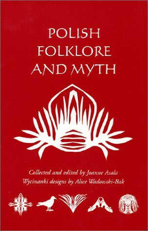 Polish Folklore and Myth Polish10