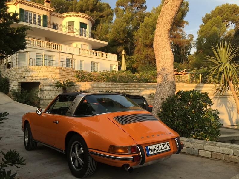 Montrez-nous ici votre 911 Classic (jusqu'à 1973) Img_5310