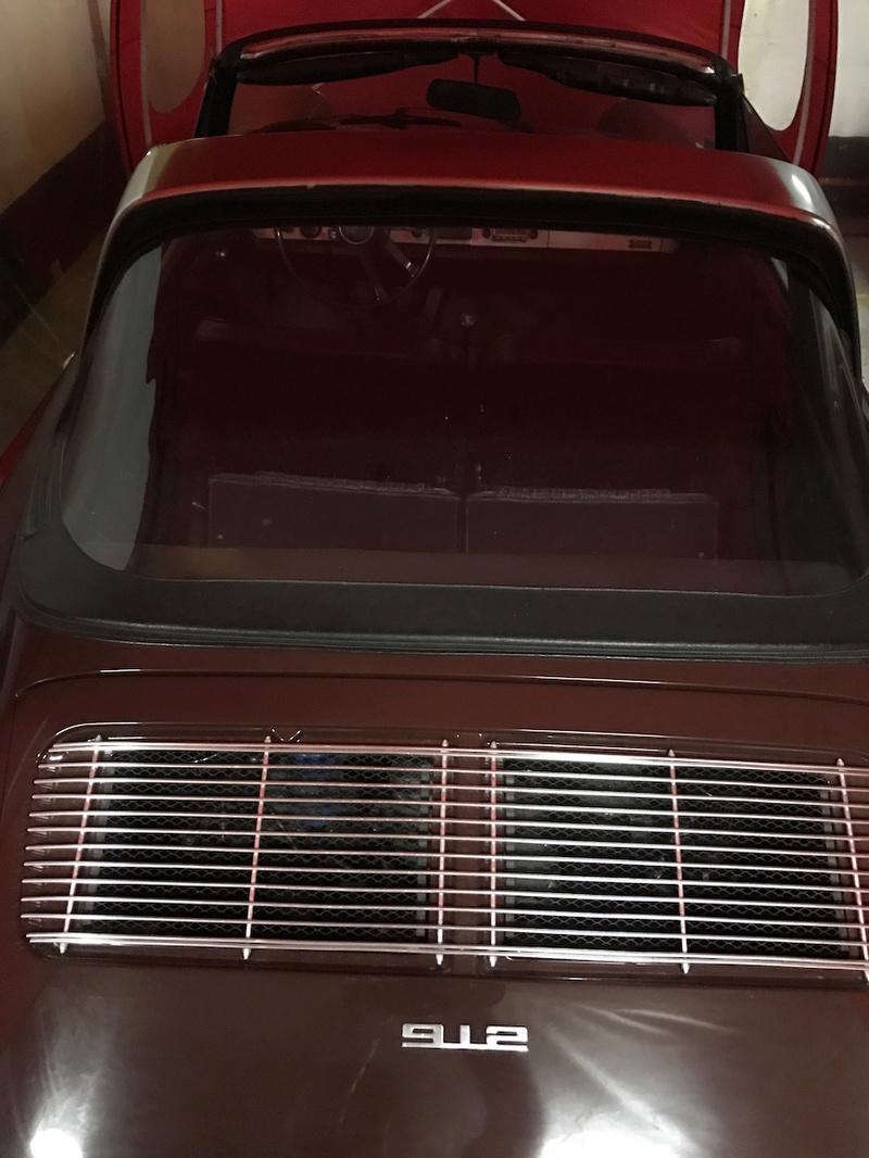 Montrez-nous ici votre 911 Classic (jusqu'à 1973) Img_5619
