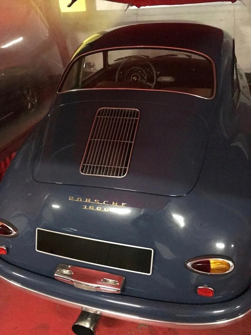 Montrez-nous ici votre 911 Classic (jusqu'à 1973) Img_5622