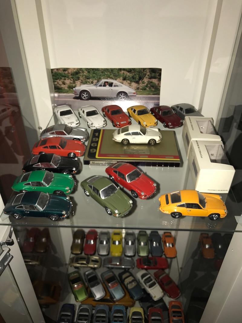 Collectionneurs de miniatures - Page 10 Img_6516