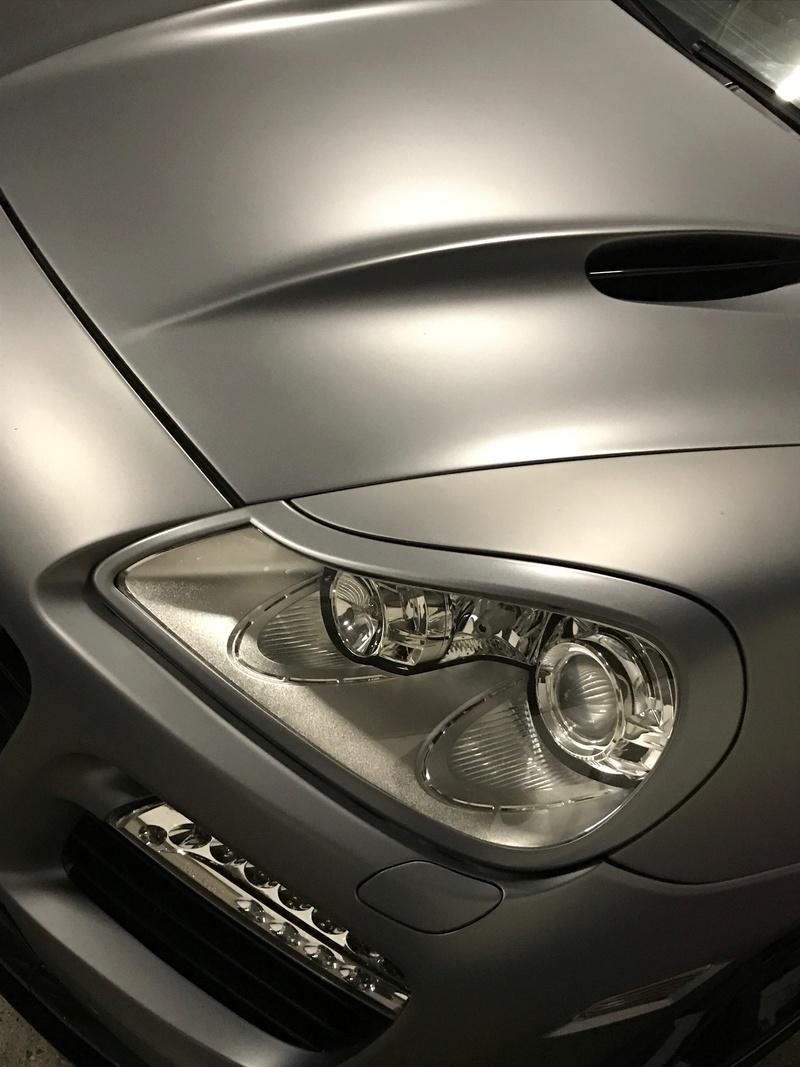 [Shooting] Porsche Cayenne Turbo Techart - Page 3 Img_7110